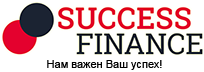 Success Finance