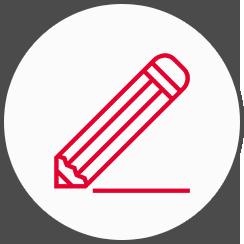 проверить кредитную историю красноярск какое место занимает имя евгения
