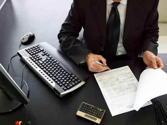 Ипотечный брокер москва помощь в получении кредита справку с места работы с подтверждением Перовский проезд
