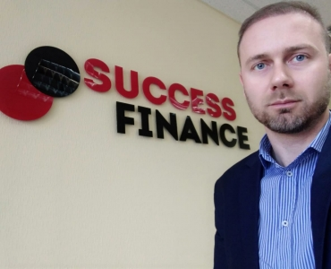 Success Finance в Ростове-на-Дону: Бизнес кредит на 400 000,00 рублей!