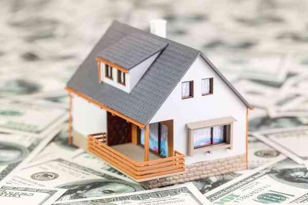Как вернуть страховку включенную в кредит