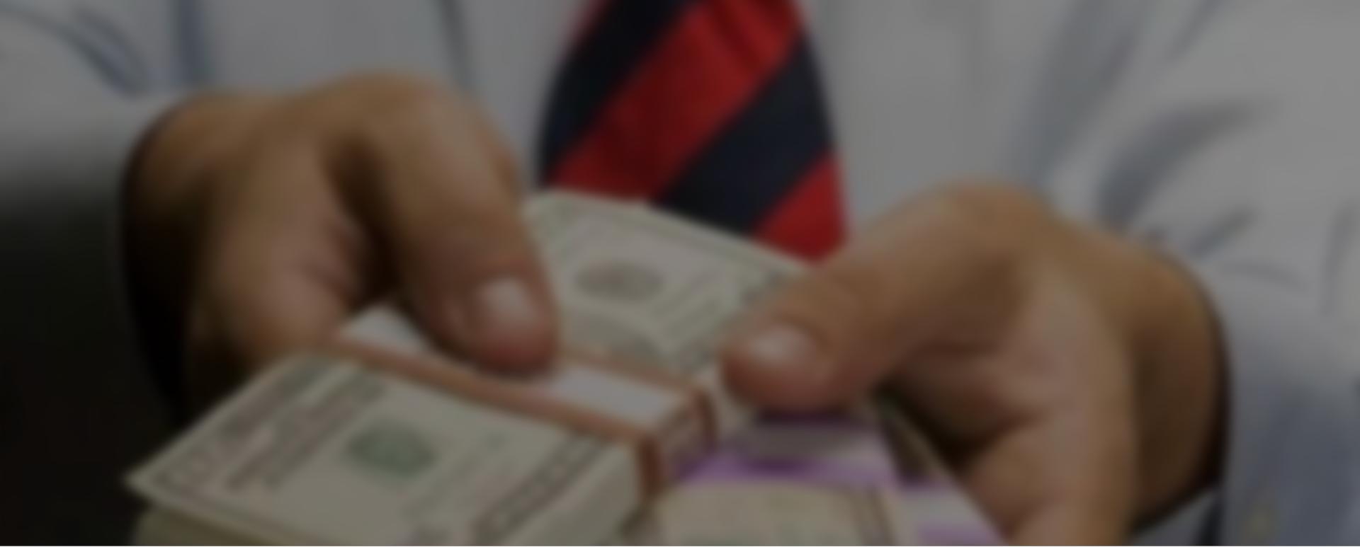 Кредит наличными онлайн без отказа без проверки мгновенно
