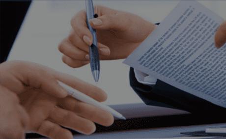 исполнительный лист судебные приставы по кредиту