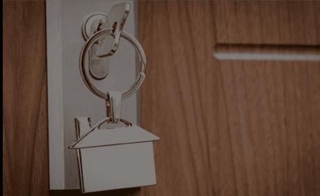 Помощь в кредитовании с плохой кредитной историей и открытыми просрочками красноярск