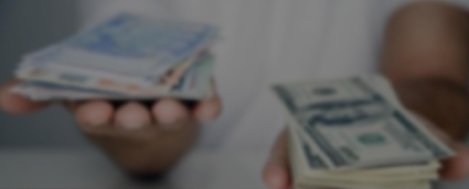 где взять кредит с плохой кредитной историей и просрочками в нижнем новгороде до зарплаты кредит доверия отзывы