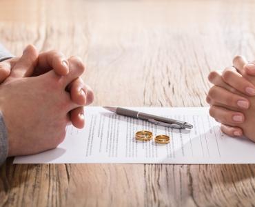 Плюсы и минусы ипотеки с брачным договором