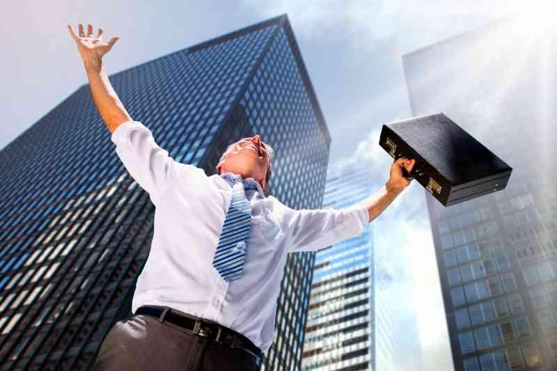 Кредит бизнесу без залога и поручителя как взять кредит если у тебя статья