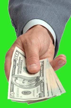 кредиты малому бизнесу под залог